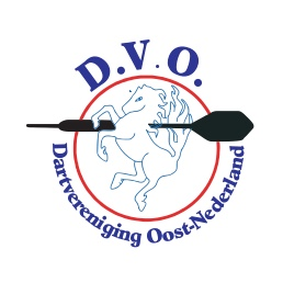 Dartvereniging Oost Nederland